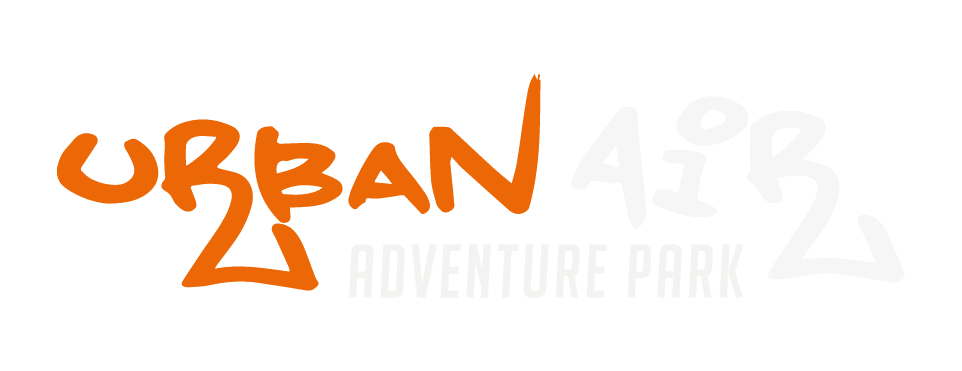 Urban Air Europe Logo